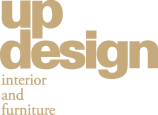 updesign logo